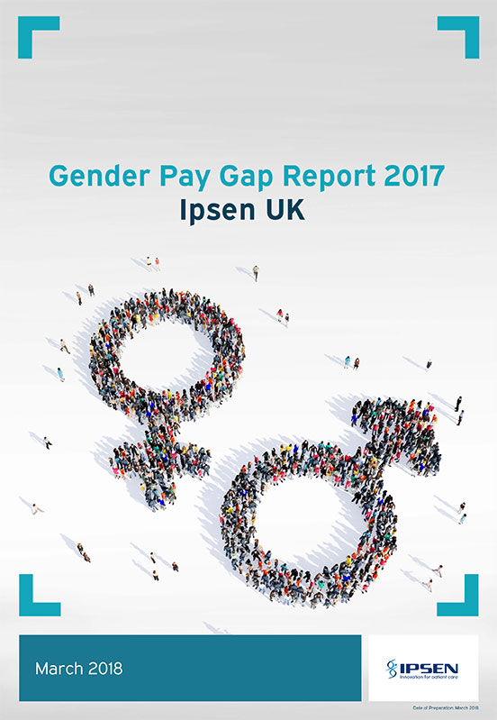 Ipsen-Pay-Gender-Gap